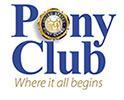 Painted Dreams is now a US Pony Club Center